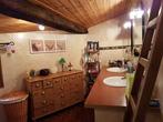 Vente Maison 6 pièces 152m² Bonlieu-sur-Roubion (26160) - Photo 15