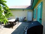 Vente Maison 5 pièces 147m² Beaurepaire (38270) - Photo 18
