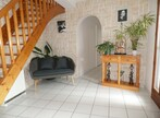 Vente Maison 5 pièces 137m² Olonne-sur-Mer (85340) - Photo 5