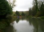 Sale Land 7 365m² Marles-sur-Canche (62170) - Photo 6
