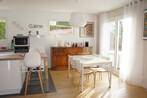 Sale House 4 rooms 119m² Saint-Égrève (38120) - Photo 23