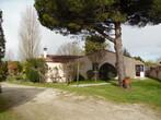 Vente Maison 5 pièces 143m² Arvert (17530) - Photo 11