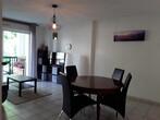 Vente Appartement 3 pièces 68m² Cambo-les-Bains (64250) - Photo 3