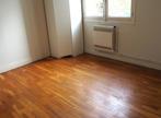 Vente Appartement 3 pièces 79m² La Tronche (38700) - Photo 13