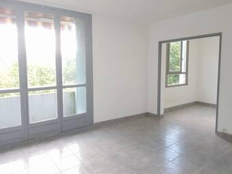 Location Appartement 4 pièces 64m² Montélimar (26200) - Photo 1