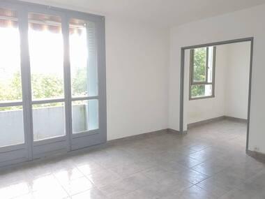 Location Appartement 4 pièces 64m² Montélimar (26200) - photo