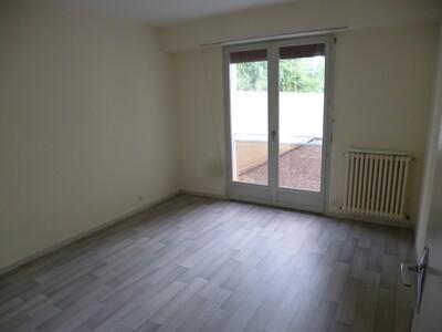 Location Appartement 4 pièces 103m² Pau (64000) - Photo 4