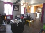 Vente Maison 4 pièces 102m² Brugheas (03700) - Photo 5