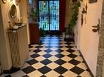 Vente Maison 5 pièces 116m² Bellerive-sur-Allier (03700) - Photo 2