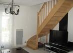 Location Maison 4 pièces 72m² Tergnier (02700) - Photo 6