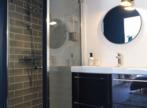 Location Appartement 1 pièce 15m² Mérignac (33700) - Photo 3