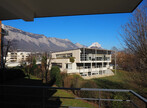 Vente Appartement 2 pièces 54m² Montbonnot-Saint-Martin (38330) - Photo 11