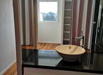 Location Appartement 3 pièces 68m² Toulouse (31100) - Photo 5