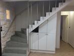 Vente Maison 7 pièces 228m² 10 mn Sud Egreville - Photo 7