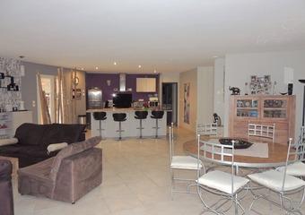 Vente Maison 5 pièces 138m² Clérieux (26260) - photo