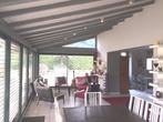 Vente Maison 6 pièces 200m² Chimilin (38490) - Photo 4