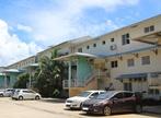 Location Appartement 2 pièces 42m² Cayenne (97300) - Photo 1