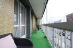 Vente Appartement 6 pièces 146m² Grenoble (38000) - Photo 6