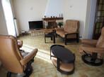 Vente Maison 5 pièces 108m² Voreppe (38340) - Photo 16