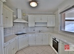 Vente Appartement 3 pièces 96m² Ambilly (74100) - Photo 4