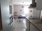 Vente Appartement 4 pièces 88m² Gières (38610) - Photo 3