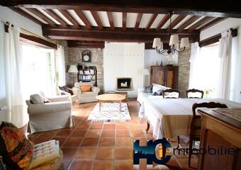 Location Maison 4 pièces 100m² Mercurey (71640) - Photo 1