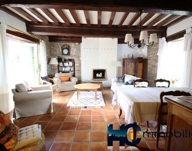 Location Maison 4 pièces 100m² Mercurey (71640) - photo