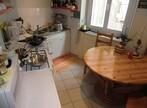 Location Appartement 2 pièces 50m² Grenoble (38000) - Photo 7