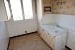 Vente Appartement 3 pièces 58m² Grenoble (38100) - Photo 6