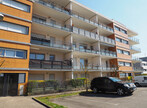 Vente Appartement 1 pièce 35m² Montbonnot-Saint-Martin (38330) - Photo 2
