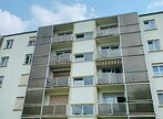 Vente Appartement 3 pièces 57m² Mulhouse (68200) - Photo 10