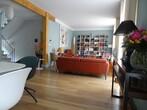 Vente Maison 6 pièces 195m² Montélimar (26200) - Photo 3