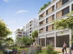 Vente Appartement 2 pièces 52m² Annemasse (74100) - Photo 2