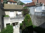Location Appartement 1 pièce 21m² Grenoble (38000) - Photo 9