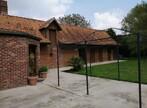 Vente Maison 147m² Calonne-sur-la-Lys (62350) - Photo 6