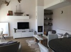 Vente Appartement 3 pièces 73m² Le Touquet-Paris-Plage (62520) - Photo 1