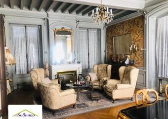 Vente Maison 20 pièces 800m² Grenoble (38000) - Photo 1