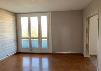 Location Appartement 4 pièces 66m² Montélimar (26200) - Photo 1