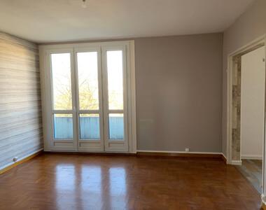 Location Appartement 4 pièces 66m² Montélimar (26200) - photo