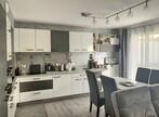 Vente Maison 5 pièces 103m² Reignier-Esery (74930) - Photo 2