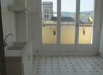 Location Appartement 1 pièce 42m² Brive-la-Gaillarde (19100) - Photo 2