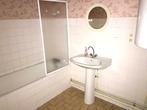 Location Appartement 3 pièces 80m² Saint-Jean-en-Royans (26190) - Photo 7