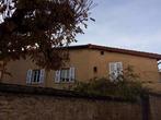 Vente Maison 7 pièces 170m² Frontenas (69620) - Photo 2