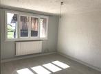 Location Appartement 3 pièces 62m² Gières (38610) - Photo 3