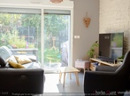 Sale House 4 rooms 92m² Halluin (59250) - Photo 2