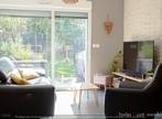 Vente Maison 4 pièces 92m² Halluin (59250) - Photo 2