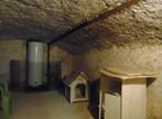 Vente Maison 4 pièces 75m² Souvigné (37330) - Photo 4
