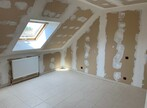Vente Maison 4 pièces 85m² Briare (45250) - Photo 5