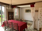 Vente Maison 4 pièces 85m² Ouzouer-sur-Loire (45570) - Photo 2