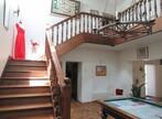 Vente Maison 6 pièces 310m² Port-de-Lanne (40300) - Photo 7